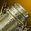 br_cash_quiver_of_mithril_arrows_i00.png