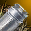 br_cash_quiver_of_silver_arrows_i00.png