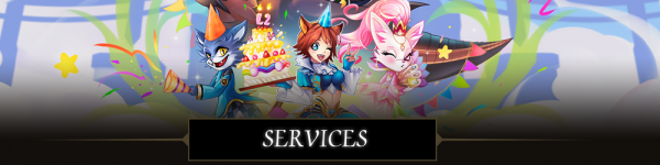 services.png