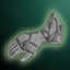 armor_t90_g_i02.png
